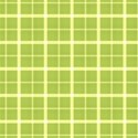 Pear Plaid
