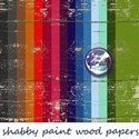shabby-paint-wood-papers-pr