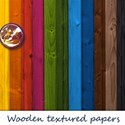 wooden-textured-PPpreview
