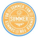 DZ_SummerShine_stamp1
