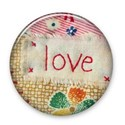 DZ_Sisterhood_Love_button