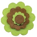 theresk_elements_felt_flower01