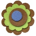 theresk_elements_felt_flower03