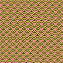 theresk_pattern_paper_05