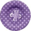 button 5