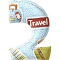 traveltalk_2_mf