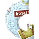 traveltalk_g_mf
