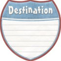 destinationtag