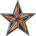 star both