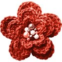kitd_bluemarine_redcrochetflower - Copie