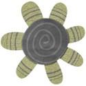 KIT_peacefull_paperflower2