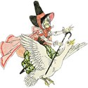 childrensbooks_witch
