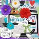 Talk-Nerdy-to-Me