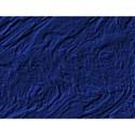 IMGP5446-az2