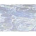 IMGP5440-az2