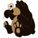 Bear05