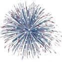 lisaminor_celebrateamerica_fireworks-painted_b