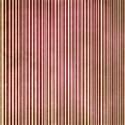 BD_Stripes_02