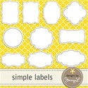 PREVIEW_labels