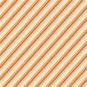 chey0kota_OrangeCrush_Paper  (14)