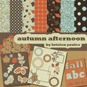 autumnpreview3