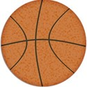calalily_outwithdad_basketball copy