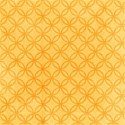calalily_outwithdad_yellowpatternedpaper