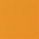 jennyL_citrus_summer_pattern3