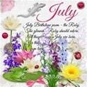 chey0kota_07 July_Birthday