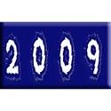 2009blockbl