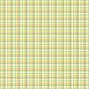 jennyL_citrus_summer_pattern10