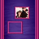 Scrapbook Page 15