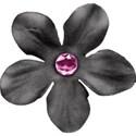 Flower 05