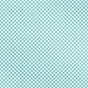jennyL_livelaugh_pattern3