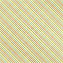 jennyL_livelaugh_pattern4