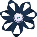 jennyL_livelaughlove_flower8