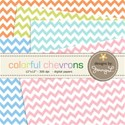 PREVIEW_chevron 2