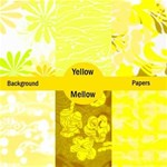 Yellow Mellow Papers