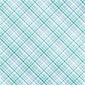 jennyL_waterfun_pattern4