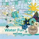 PREVIEW-waterfun