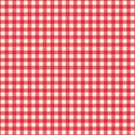 Pink_Gingham2