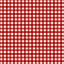 Red_Gingham1