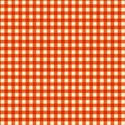 Red_Gingham2