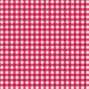 Pink_Gingham1