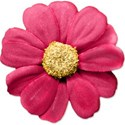 pamperedprincess_springfever_flower2 copy