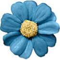 pamperedprincess_springfever_flower3 copy
