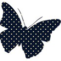 pamperedprincess_springfever_butterfly copy