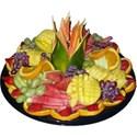 designer fruit platter04