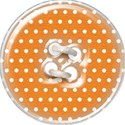 kitc_atthepatch_buttonorange