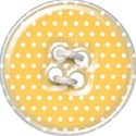 kitc_atthepatch_buttonyellow